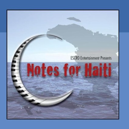 C Notes for Haiti