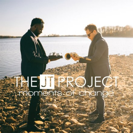 The JT Project -- Moments of Change